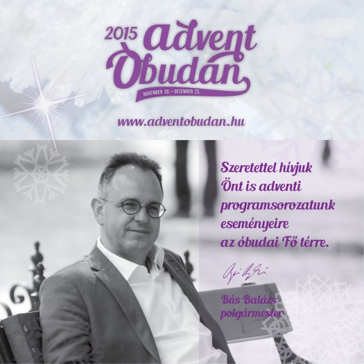 meghivo_advent_obudan_2015