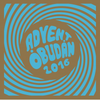 advent-obudan-2016