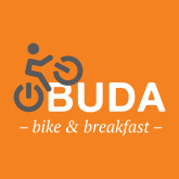 bikeandbreakfast.hu
